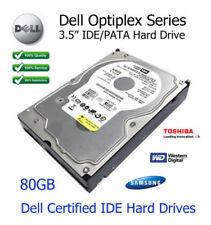 Discos duros internos IDE para ordenadores y tablets para 250GB