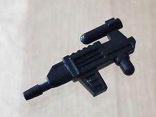 Transformers G1 Parts 1985 HOOK devastator gun weapon