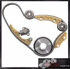 Timing Chain Balance Shaft Kit Chevrolet Cavalier, Astra 2.2Lts. 97-08