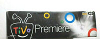 TiVo Premiere Series4 Receiver with Lifetime Service