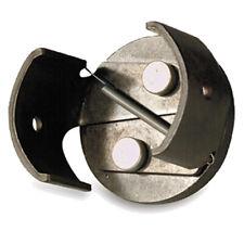 K & L Adjustable Oil Filter Wrench 35-9815