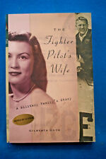 The Fighter Pilot's Wife - A Military Family's Story - Gilberta Guth - Softbound