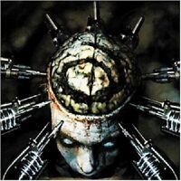 "SIX FEET UNDER ""MAXIMUM VIOLENCE"" CD NEW!"