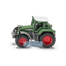 Siku Pretend Play Dicast Vehicles - Fendt Favorit 926 Vario Tractor