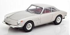 1:18 CMR Ferrari 330 GTC 1960 silver