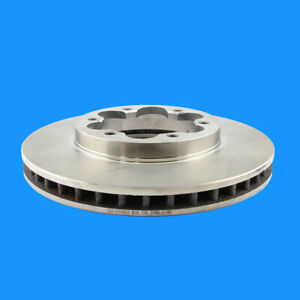 Toyota Hiace Front Disc Rotor For 2005 2006 2007 2008 2009 2010 2011 2012 2013 2