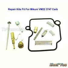 Carburateur Réparation Kit Pour VM22 26mm Mikuni Carb Pit Dirt Bike