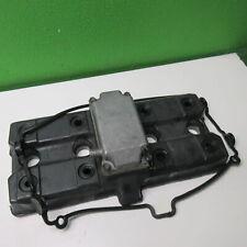 Ventildeckel Suzuki RF 600 GN 76 B
