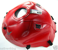 Suzuki SV650 Bagster TANK COVER red 03-10 Baglux SV PROTECTOR new IN STOCK 1455F
