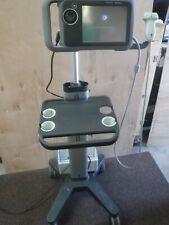 Sistema di SonoSite NanoMaxx ultrasuoni 1205 + TRASDUTTORE