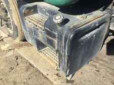 """1990 Mack DM690S Driver Side Steel Fuel Tank  32"""" x 24"""" x 20"""""""