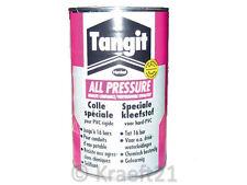 Tangit KLEBER Dosen 500g Ti12/ 12