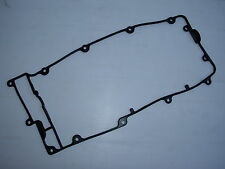 LAND ROVER DISCOVERY 2 TD5 ROCKER COVER GASKET NEW - 2001 ON - LVP000020