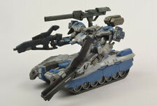 Armored Core 3rd Nexus Iron L-OW75 Figure (Blue) NEW US SELLER