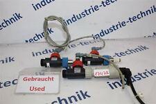 SIKA Valvola VTI 15 K5 - 40 sensori di flusso della turbina VTI15K5-40