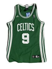 Adidas Rondo NBA Boston Celtics Icon Replica Jersey - M