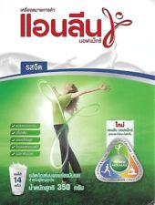 350g. Anlene MovMax Low Fat Milk Powder High Calcium Milk And Collagen TASTELESS