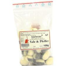 SEEFELDER Salz+Pfeffer KDA 100 g