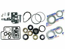 For 2005 Ford E350 Club Wagon Auto Trans Master Repair Kit 28458VR
