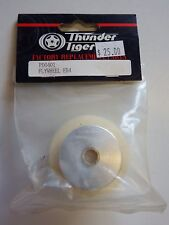 Thunder Tiger Flywheel EB4 - PD0401
