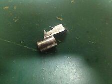 P14 Enfield Cocking Piece Eddystone
