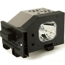 TV Lamp TY-LA1000 for PANASONIC PT-43LC14, PT-43LCX64, PT-44LCX65 by Osso