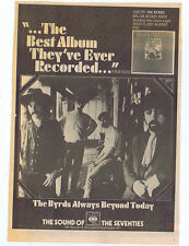 THE BAND - EASY RIDER press clipping 1970 15x20cm (21/2/1970)
