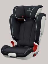 original Mercedes Benz Auto Kinder sitz KIDFIX XP ISOFIT ® ECE 3,5 - 12 Jahre