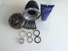 Gelenksatz getriebeseitig Innen Spidan 0.020258  AUDI,SEAT,VW