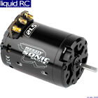 Associated 297 Reedy Sonic 540-FT Fixed-Timing 21.5 Competition brushless Motor