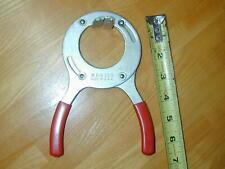 Snap ring plier KD 2215