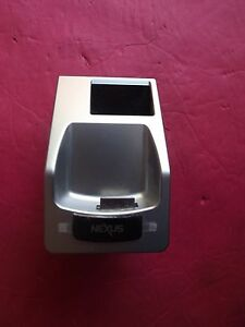 Samsung Nexus XM Satellite Radio Charging Dock Cradle YP-X5-XZH