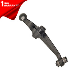 NEW FRONT LEFT LOWER CONTROL ARM ASSEMBLY W/ BALL JOINT FOR WINDSTAR 1995-1998