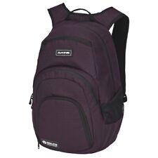 Dakine Campus Backpack 25L School Leisure Backpack Bag 8130056-TAAPAUNA