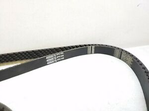 4050570 Serpentine V-BELT Made In Mexico Free Shipping Free Returns