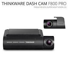 Dashcams DVR pour véhicule