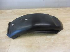 1976 Honda CB750A CB750 Automatic H1017-10' rear inner fender mud guard cover