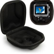 Borse e custodie rigide nero per fotocamere e videocamere Casio
