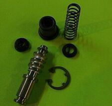 Front Brake Master Cylinder kit BN125 EX500 EN500 ZL600 VN1500 KSF250 KFX450R
