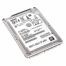 Internal Hard Disk Drives