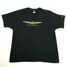 Honda Goldwing GL1000 1975-1979 Short-Sleeve Unisex T-Shirt