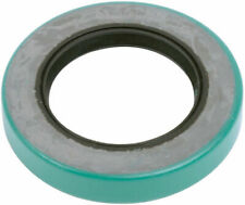 Manual Trans Seal-3 Speed Trans Chicago Rawhide SKF 15041