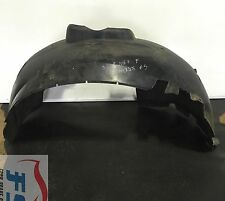 FORD FOCUS C-MAX, MK 1,2003-2010 INNER WING/ARCH LINER, FRONT DRIVER,4M5116114AA