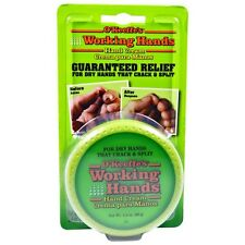 O'Keeffe's Working Hands Hand Cream For Extremely Cracked/Dry Skin Non-Greasy