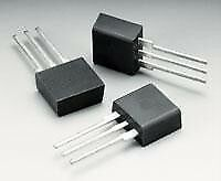 NEW LITTELFUSE P3203ABRP SIDACTOR 3Chp 270V 100A TO-220