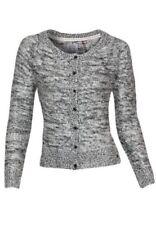 s.Oliver Langarm Damen-Pullover & -Strickware mit Knöpfen