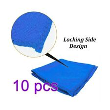 Towels for Car kitchen Home Room Cleaning WaterAbsorbent Washing 10pcs Towel Kit