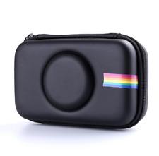 Hard Case Travel Carrying Storage Bag for Polaroid Camera Hard Case/ Fuji camera