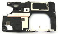 OEM US CELLULAR MOTOROLA MOTO Z2 FORCE XT1789-02 FRAME EARPIECE HANDSET SPEAKER