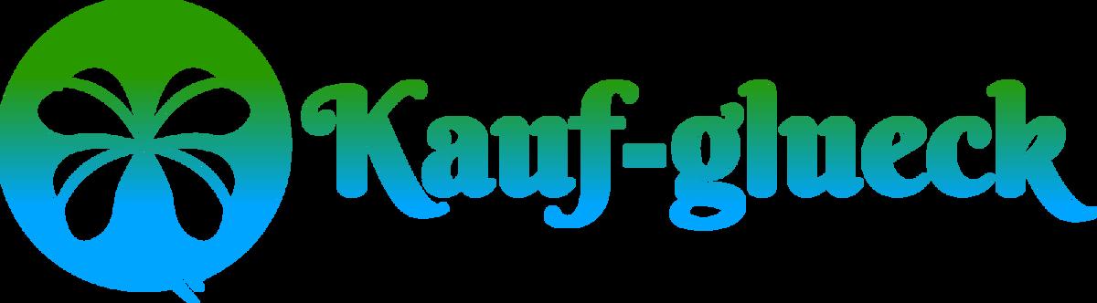 kaufe-glueck.de